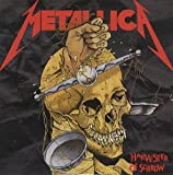 Harvester of Sorrow by Metallica (1988-08-02)