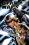 Star Wars (2015-) #12