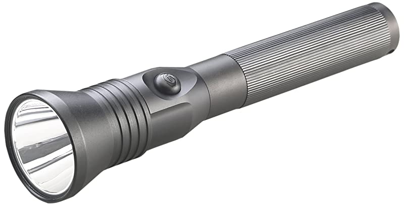 Streamlight-75763-Stinger -LED-HP-Flashlight