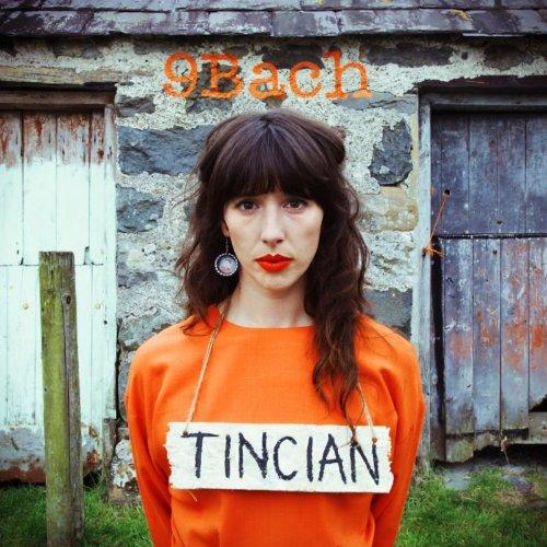 Tincian Cover