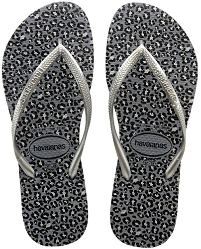 havaianas-slim-animals-tongs-femme-39-40-eu-taille-fabricant-37-38-br