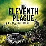 The Eleventh Plague | Jeff Hirsch