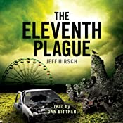 The Eleventh Plague | [Jeff Hirsch]