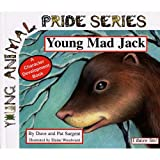Young Mad Jack: I Throw Fits! (Mink) (Young Animal Pride)