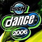 2006 Much Dance