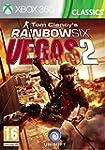 Rainbow Six Vegas 2 - classics