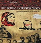 Reflections on Turning points. Egypt...