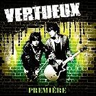 premiere(在庫あり。)