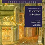 Puccini: La Bohème | Thomson Smillie