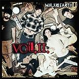 Vol. 2 [Explicit]