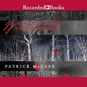 Winterwood | [Patrick McCabe]