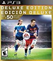 Fifa 16 - Deluxe Edition - Playstation 3 [Game PS3]<br>$1744.00