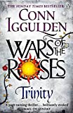 Wars of the Roses Trinity