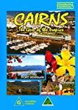 Cairns The Gem Of The Tropics [DVD]