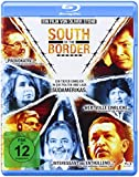 Oliver Stone - South of the Border [Blu-ray]