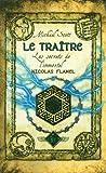 """Afficher """"Les Secrets de l'immortel Nicolas Flamel n° 5 Le Traitre"""""""