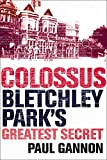 Colossus: Bletchley Park's Last Secret: Bletchley Park's Greatest Secret (English Edition)