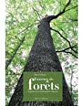 "FAISEURS"""" DE FORETS, REGARDS..."