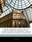 Ariadne Florentina: The Technics of M...