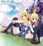 D.C.III With You ~ダ・カーポIII~ ウィズユー 初回限定版
