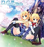 D.C.III With You ~ダ・カーポIII~ ウィズユー 初回限定版【Amazon.co.jpオリジナル特典付き】