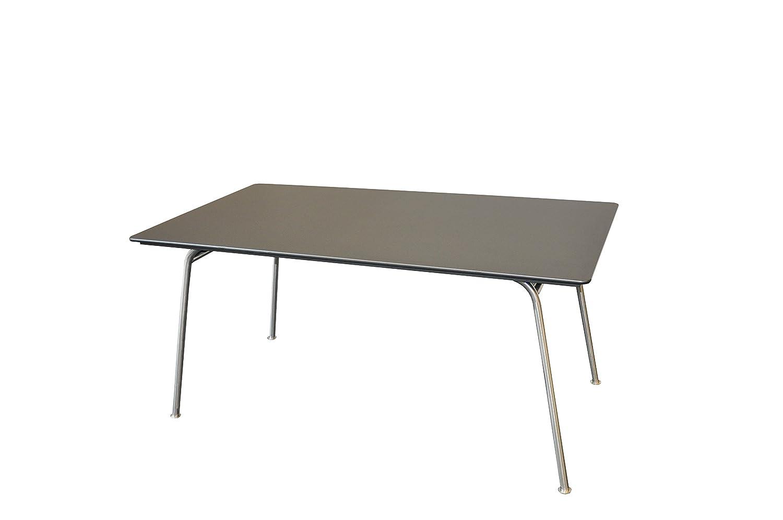 Leco Esstische Tisch Kamar, mehrfarbig kaufen