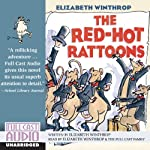 The Red-Hot Rattoons | Elizabeth Winthrop