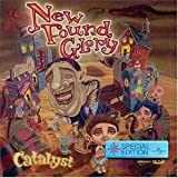 Catalyst - New Found Glory
