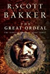 The Great Ordeal: The Aspect-Emperor:...