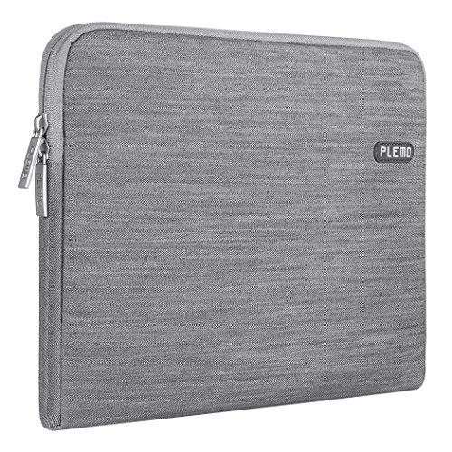 plemo-housse-pour-ordinateur-portable-macbook-macbook-pro-macbook-air-13-133-pouces-tissu-de-denim-g