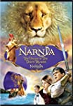 Narnia: Voyage Of The Dawn Trader (Bi...