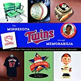 Minnesota Twins through Memorabilia