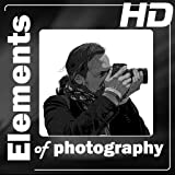 Elements of Photography Pro