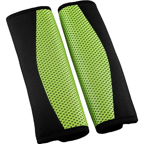 xtremeautor-green-car-seat-belt-comfort-pads-covers-cushions-for-all-cars