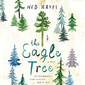 The Eagle Tree Audiobook