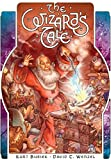 img - for Wizard's Tale Vol. 1 book / textbook / text book