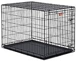 Midwest 1542 iCrate Single-Door Pet C...
