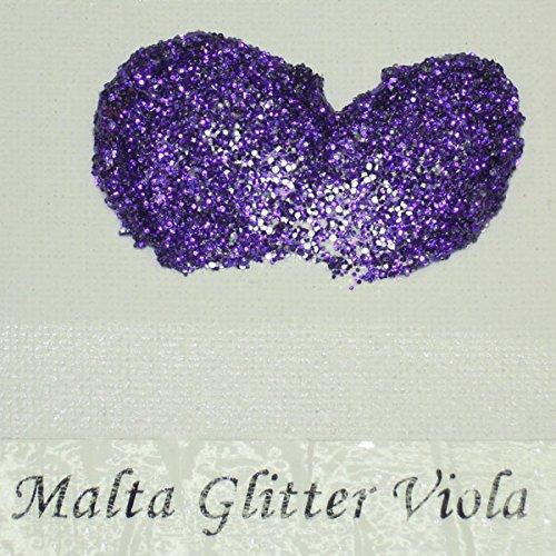 17-malta-decorativa-150ml-glitter-viola