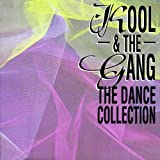 Kool and the Gang Dance Collection, The [Australian Import]