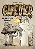 "Afficher ""Game over n° 12<br /> Barbecue royal"""
