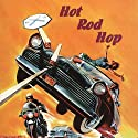 Hot Rod Hop / Varios [Audio CD]<br>$798.00