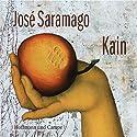 Kain Hörbuch von José Saramago Gesprochen von: Helmut Krauss