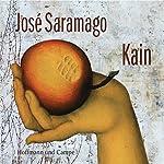 Kain | José Saramago