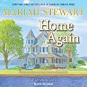 Home Again: Chesapeake Diaries Series #2