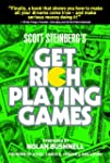 Get Rich Playing Games (English Edition)