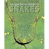 The New Encyclopedia of Snakes price comparison at Flipkart, Amazon, Crossword, Uread, Bookadda, Landmark, Homeshop18