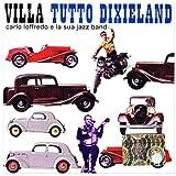 echange, troc Claudio Villa - Tutto Dixieland