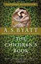 The Children&#39;s Book [Paperback]