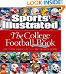 Sports Illustrated: The College Footb...