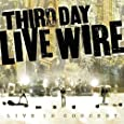 Live Wire (CD & DVD Package)